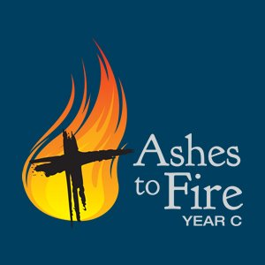 Ashes2FireCover