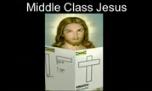 MiddleClassJesus